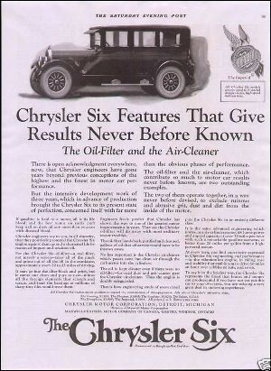 Chrysler Six 1924 г.в..JPG