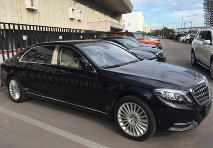 Mercedes-Maybach-S-Klass_черный