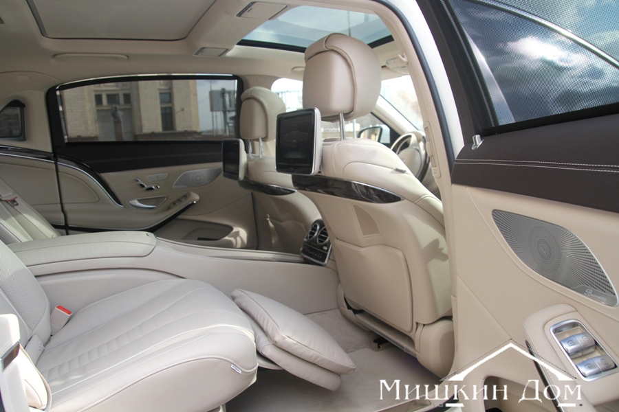 Mercedes-Maybach-S-Klass_foto_4