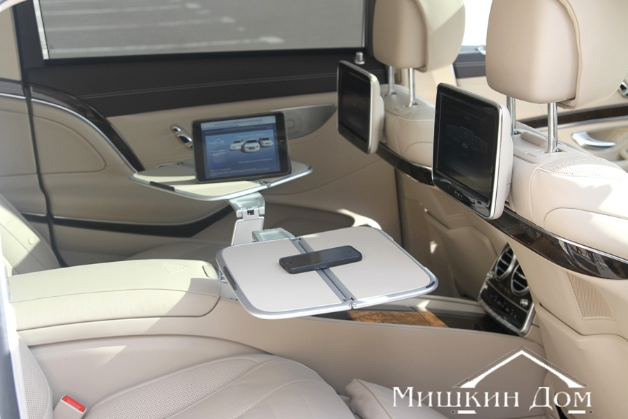 Mercedes-Maybach-S-Klass_foto_5