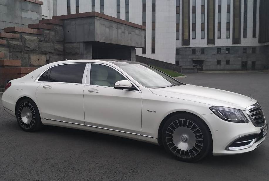 Mercedes-Maybach-S-Klass_restailing_2018