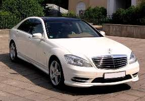 mercedes_221_rest_bel_287_200.JPG