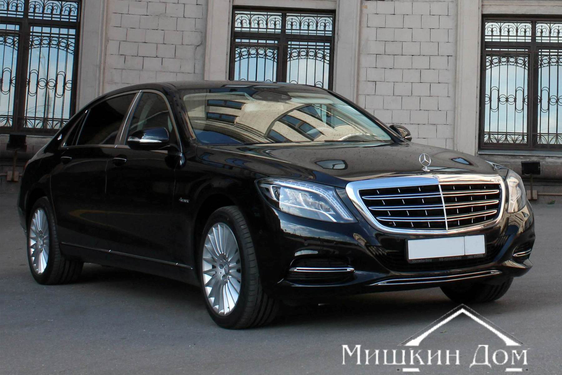 Mercedes-Maybach-S-Klass_foto_2