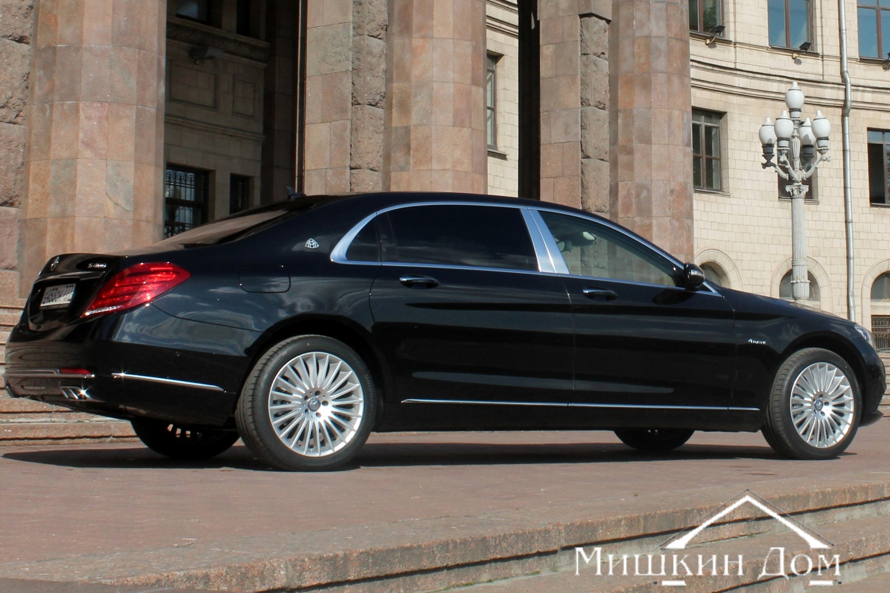 Mercedes-Maybach-S-Klass_foto_9